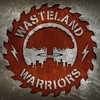Wasteland-Warriors's avatar