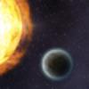 Wasteland-Witchery's avatar
