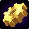 WastelandCraft's avatar