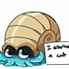 wastelander-nick's avatar