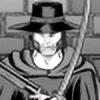 Wastelander7's avatar