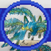 wastelanderJG's avatar