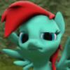 WastelandGunner's avatar