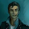 WastelandRaider7's avatar