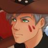 Wastelands-Knight's avatar