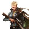 WastelandSniper's avatar