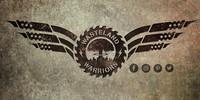 WastelandWarriorsNet