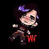 WastePunk's avatar