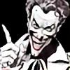 Wasterbull's avatar