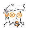 wasteroforange's avatar
