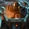 wastlander321's avatar