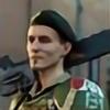 Wastort's avatar