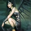 Wasuka's avatar