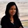 Wasundara's avatar
