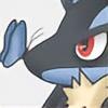 Wasure's avatar