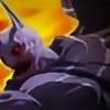 wasuuuuuuuuuup's avatar