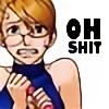 Wat3rki's avatar