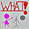 wata-coinkydink-not's avatar