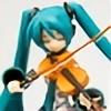 wata1219's avatar