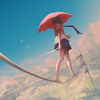 wataboku's avatar