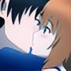 Watachan's avatar