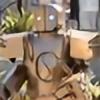 wataglue's avatar