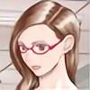 WATANABEKENPO's avatar