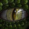 Watanka's avatar