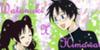 Watanuki-x-Himawari's avatar