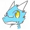 watanukikun's avatar