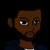 watariguy's avatar