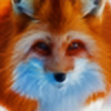 watarok's avatar