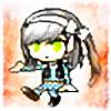 WataruChosha's avatar
