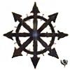 watarusan's avatar