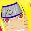 watashi-no-nindo's avatar