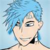 Watashi-Sensei's avatar