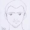 watashi-wa-Kuro-Inu's avatar