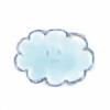 Watashinokumo's avatar