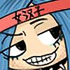 watashinokurotsubasa's avatar