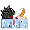 watashiveracasan's avatar