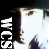 Watashiwa-Coud-San's avatar