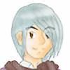 WatashiwaOyu's avatar
