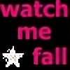 watch-me-fall's avatar