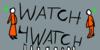 Watch4Watch-Original's avatar