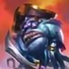 watchallart's avatar