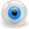watchalot's avatar