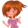 WatchaMaDoodle's avatar