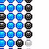 watchbull10's avatar