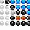 watchbull13's avatar