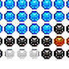 watchbull14's avatar